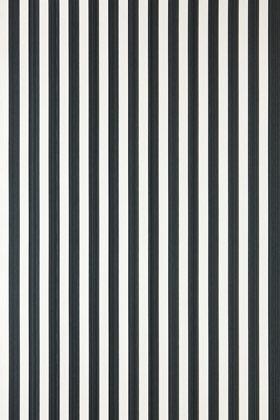 Closet Stripe 351 $195 Per Roll  Order Now