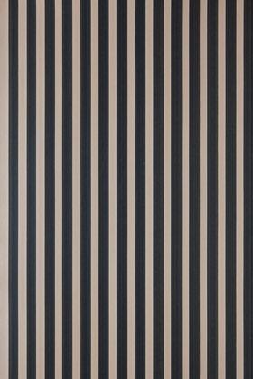 Closet Stripe 352 $195 Per Roll  Order Now