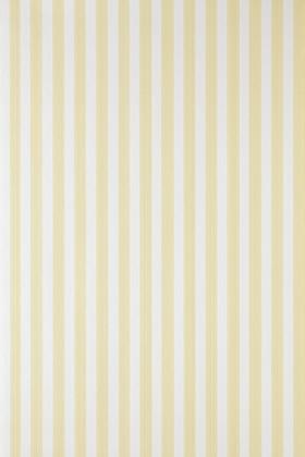 Closet Stripe 356 $195 Per Roll  Order Now