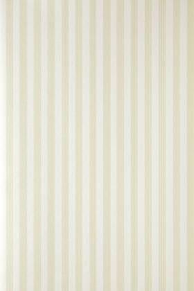 Closet Stripe 357 $195 Per Roll  Order Now