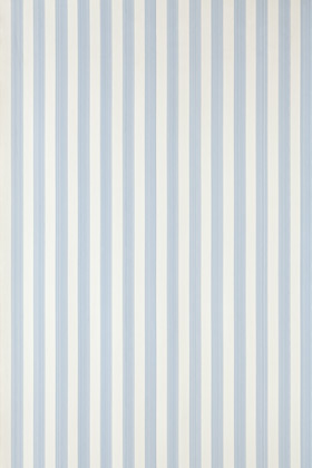 Closet Stripe 360 $195 Per Roll  Order Now