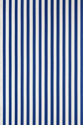 Closet Stripe 364 $195 Per Roll  Order Now