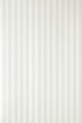 Closet Stripe 361 $195 Per Roll  Order Now