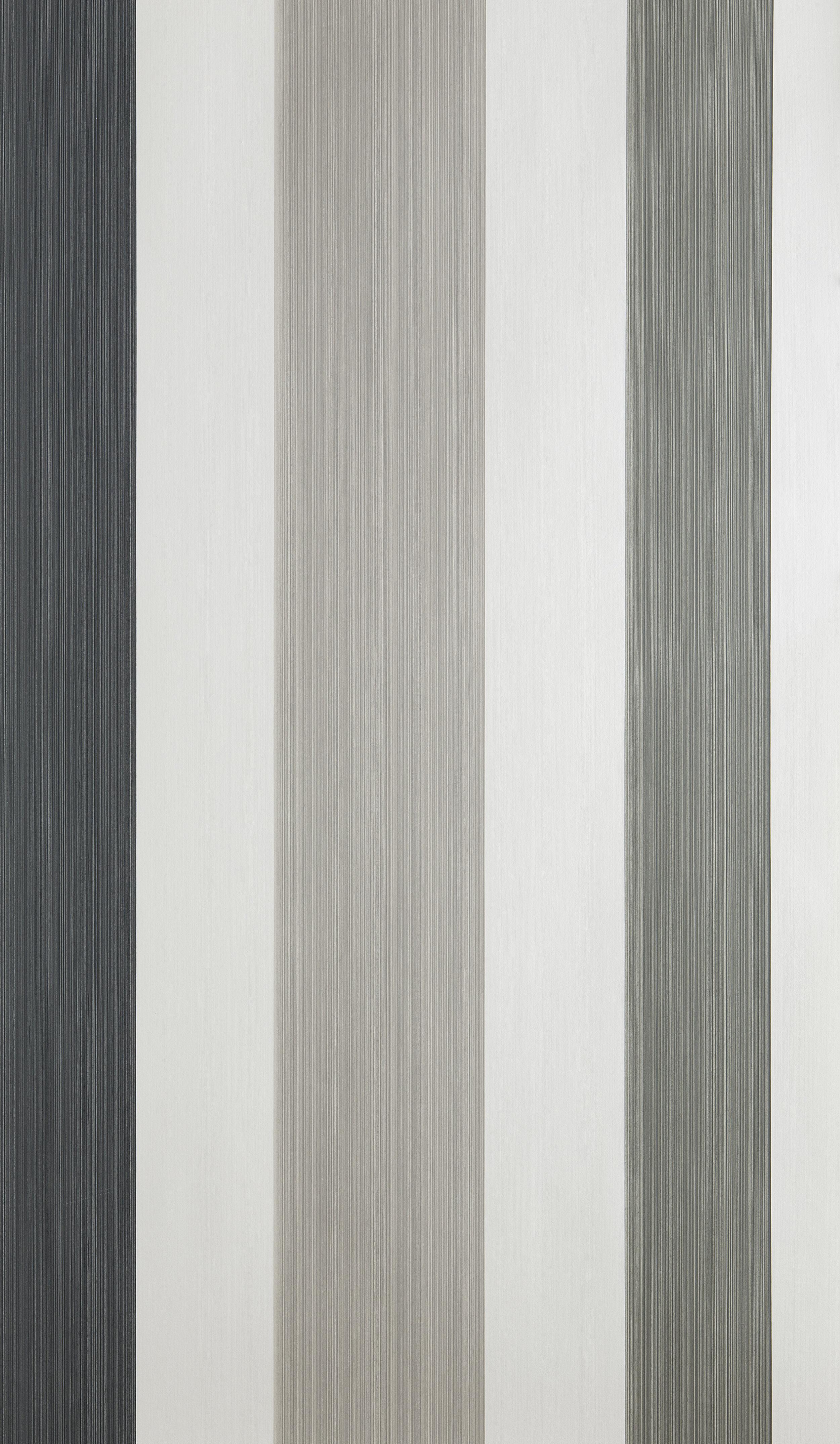 Chromatic Stripe 4201 $195 Per Roll  Order Now