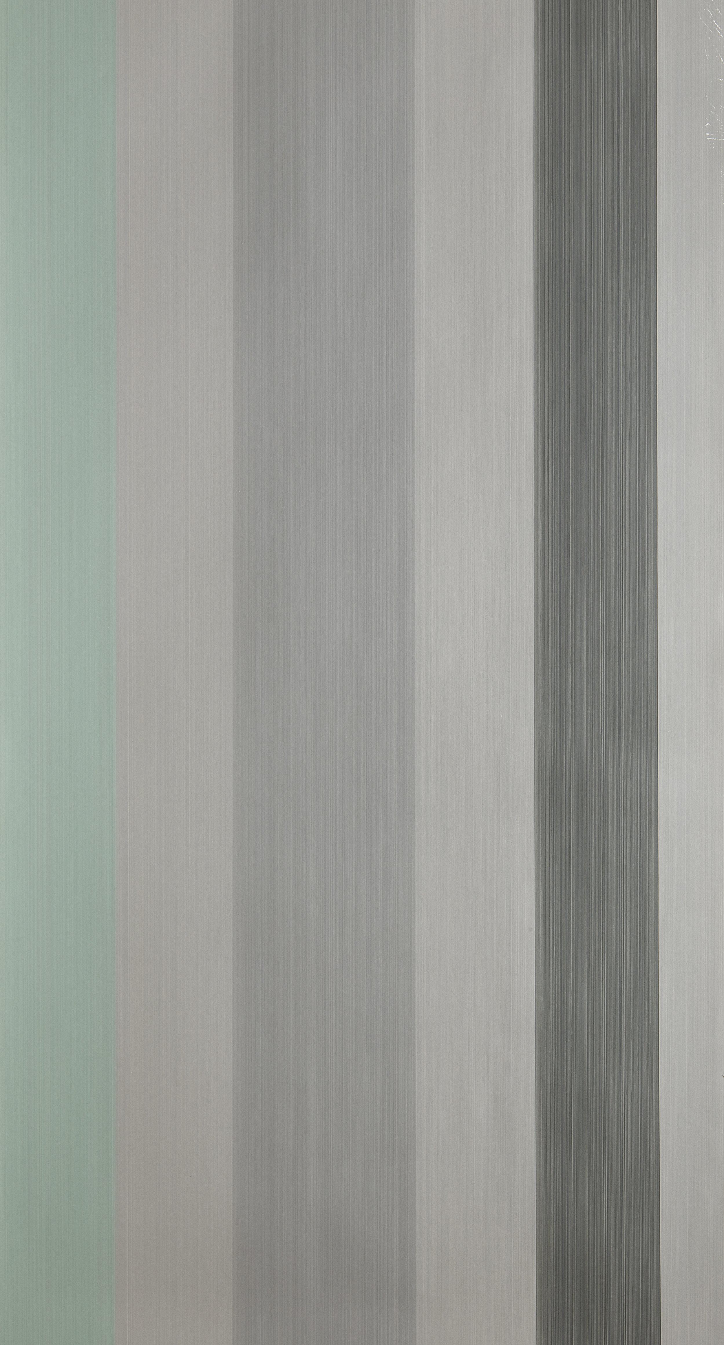 Chromatic Stripe 4202 $195 Per Roll  Order Now