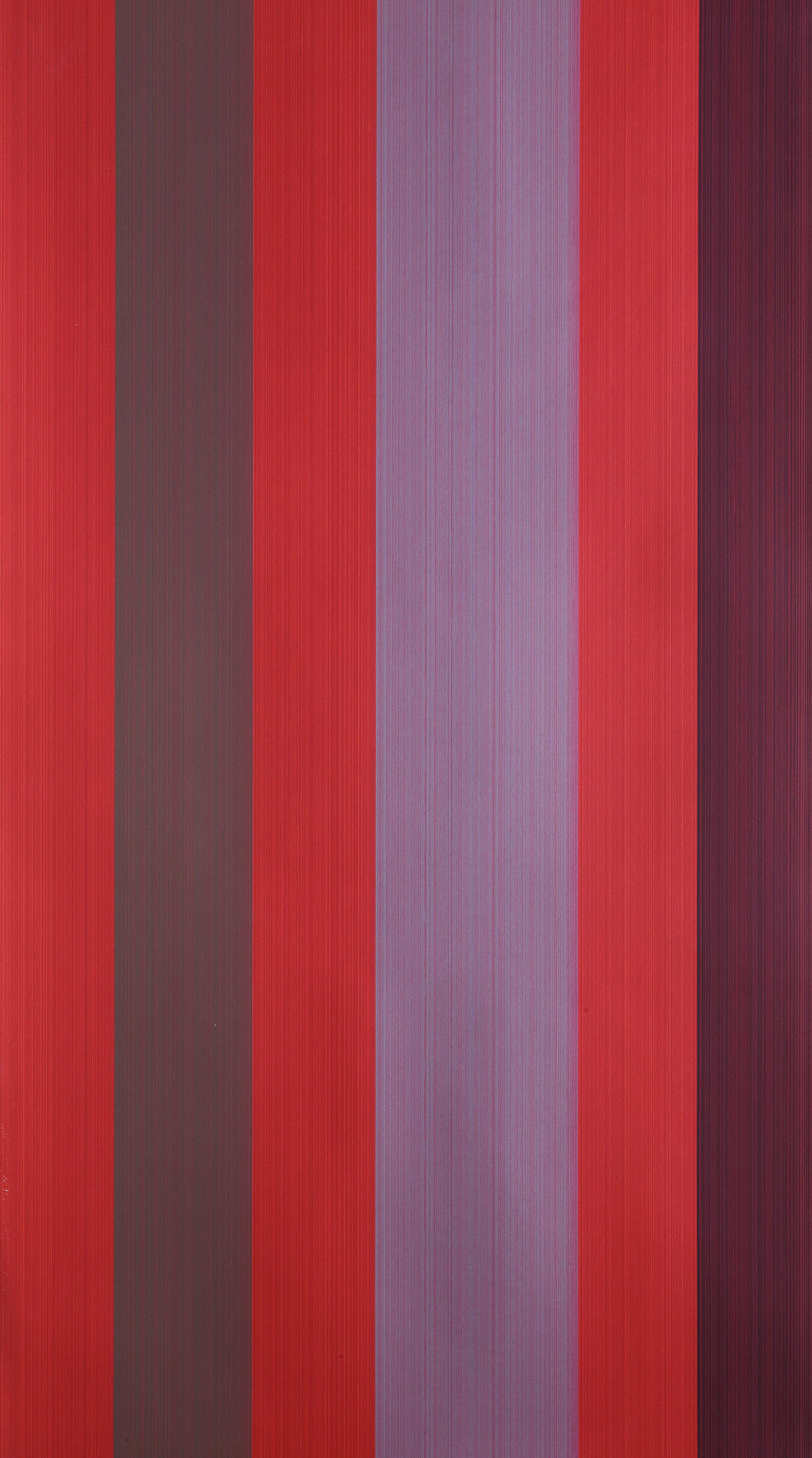 Chromatic Stripe 4203 $195 Per Roll  Order Now