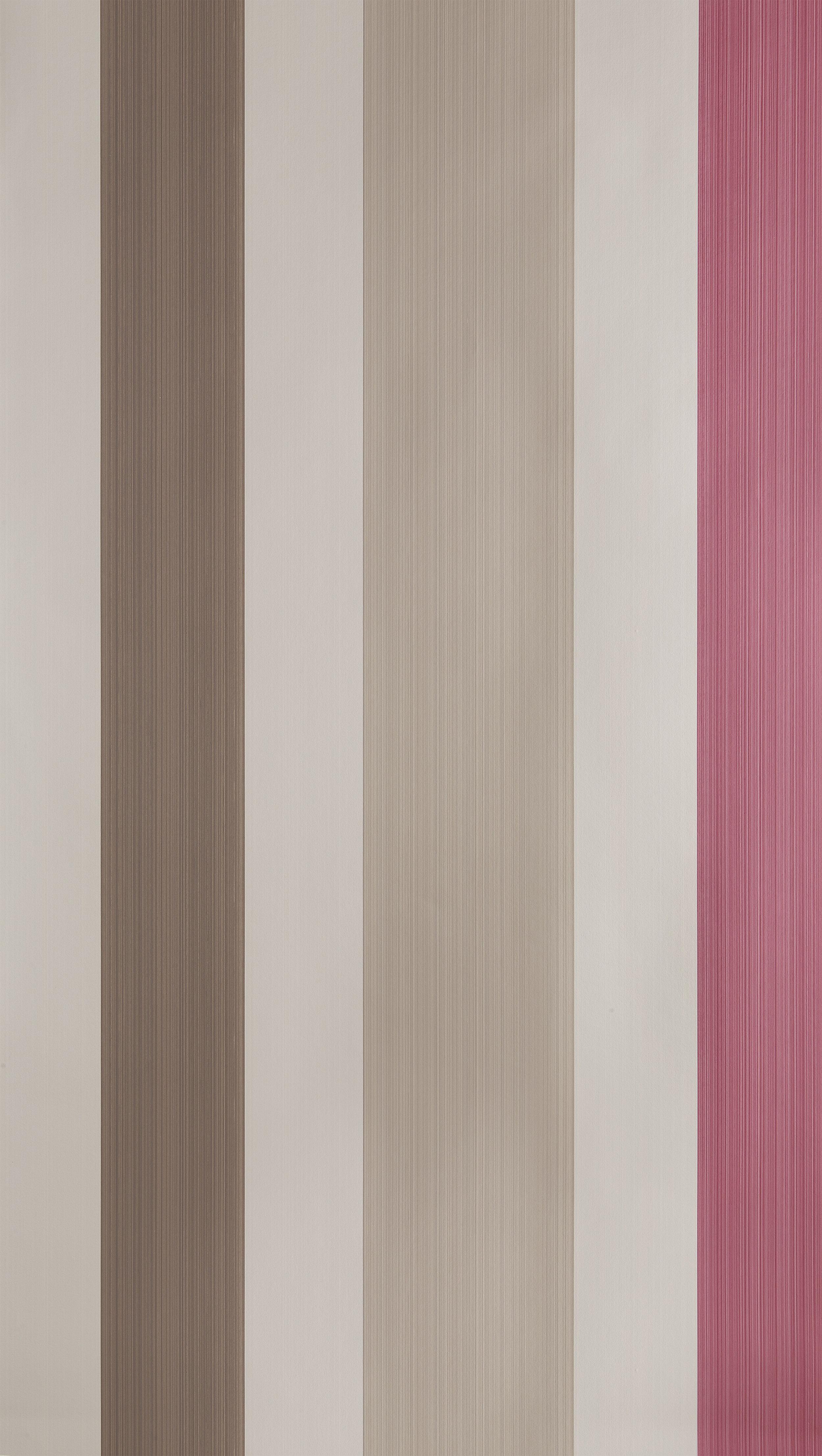 Chromatic Stripe 4204 $195 Per Roll  Order Now