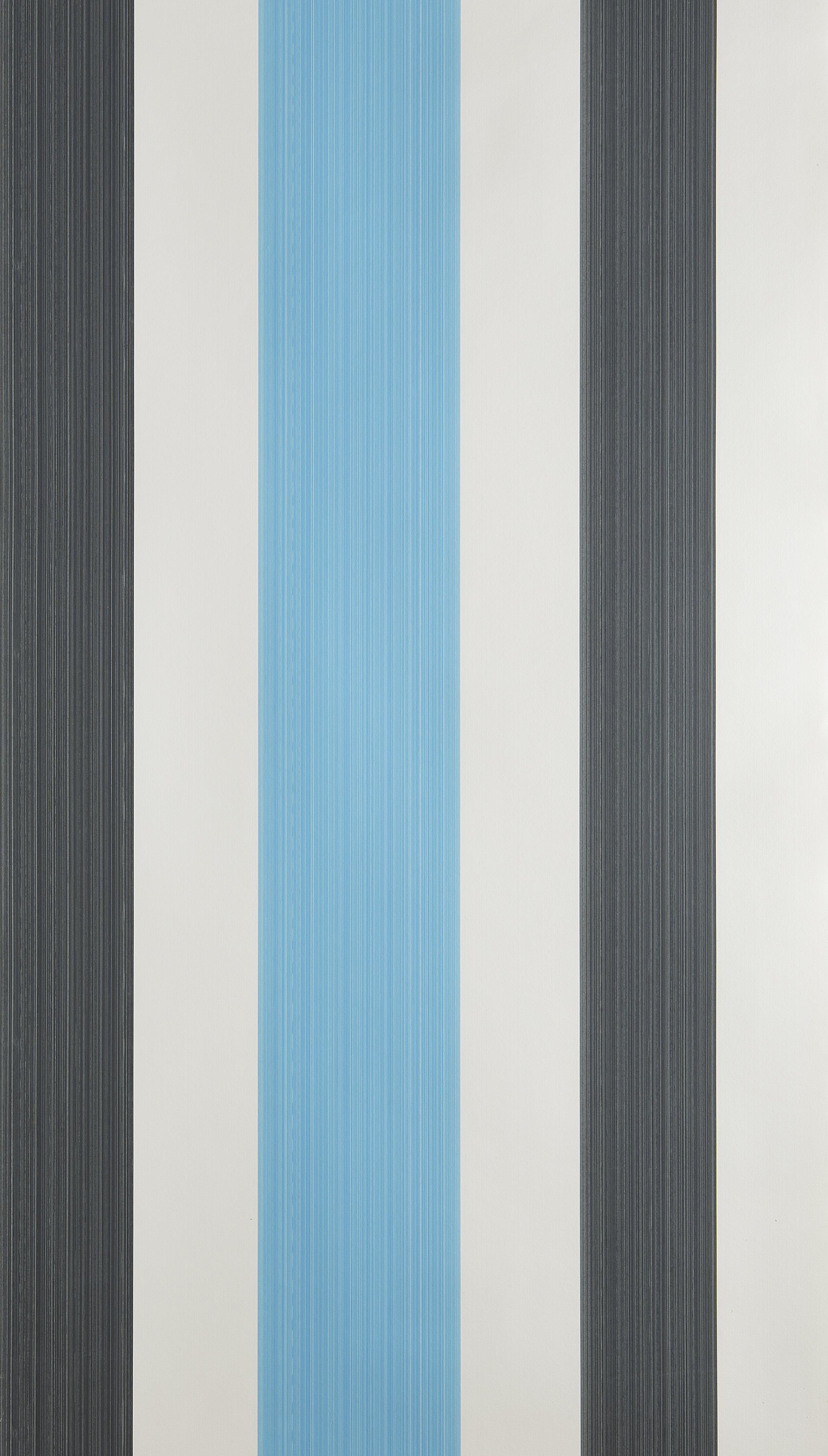 Chromatic Stripe 4205 $195 Per Roll  Order Now