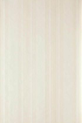 Tented Stripe 1339 $195 Per Roll  Order Now