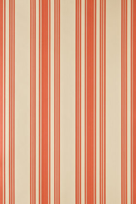 Tented Stripe 1351 $195 Per Roll  Order Now
