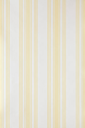 Tented Stripe 1356 $195 Per Roll  Order Now