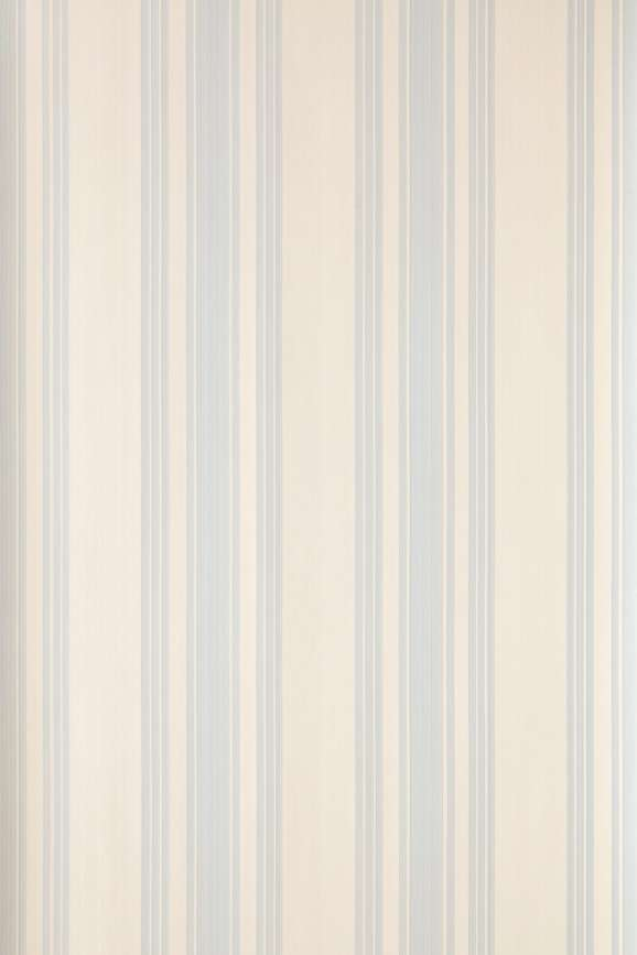 Tented Stripe 1368 $195 Per Roll  Order Now