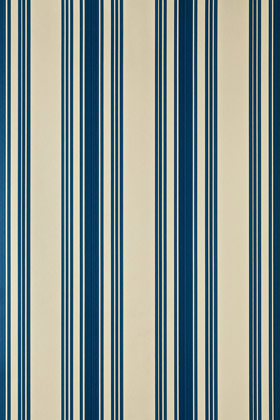 Tented Stripe 1372 $195 Per Roll  Order Now