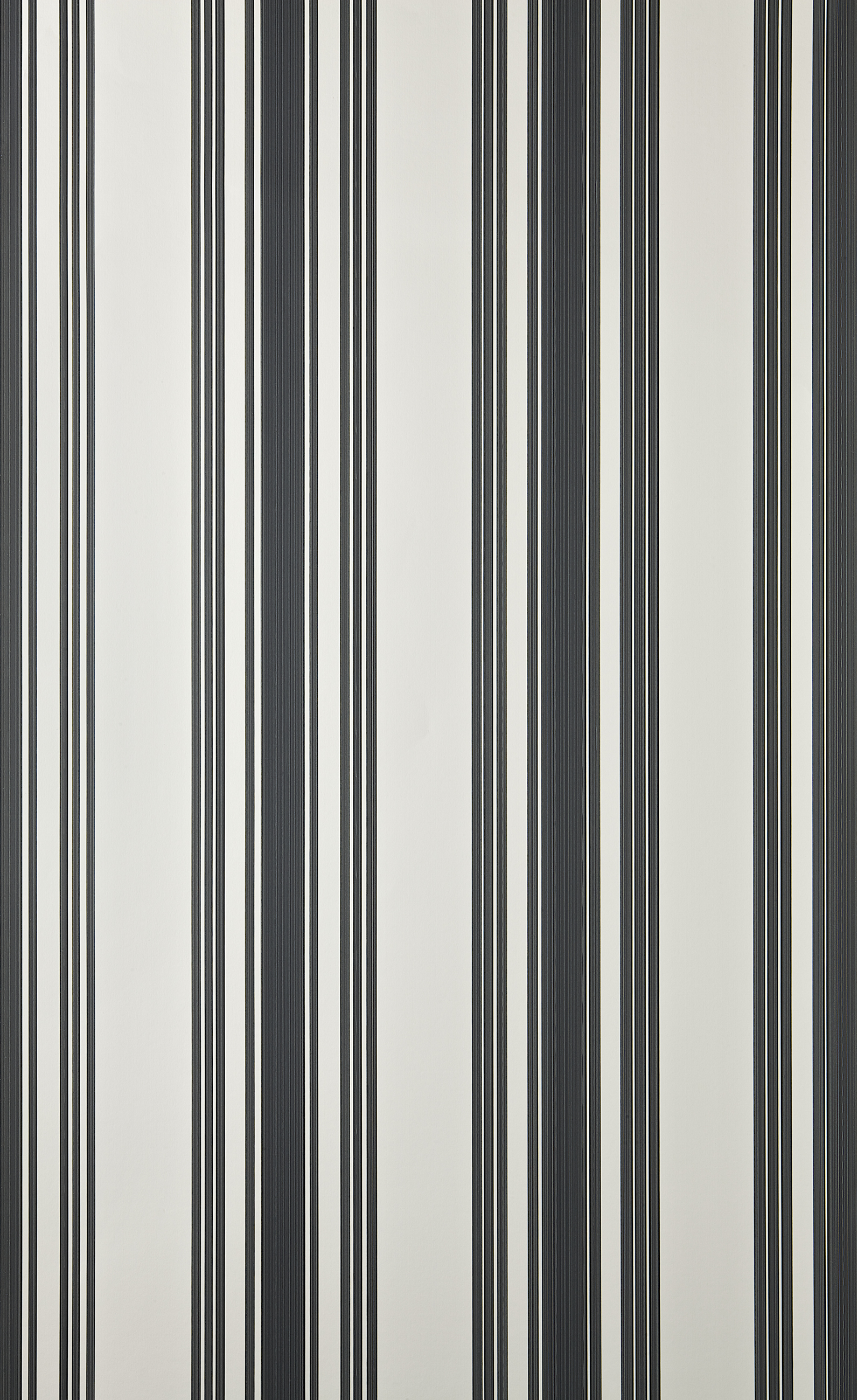 Tented Stripe 1388 $195 Per Roll  Order Now