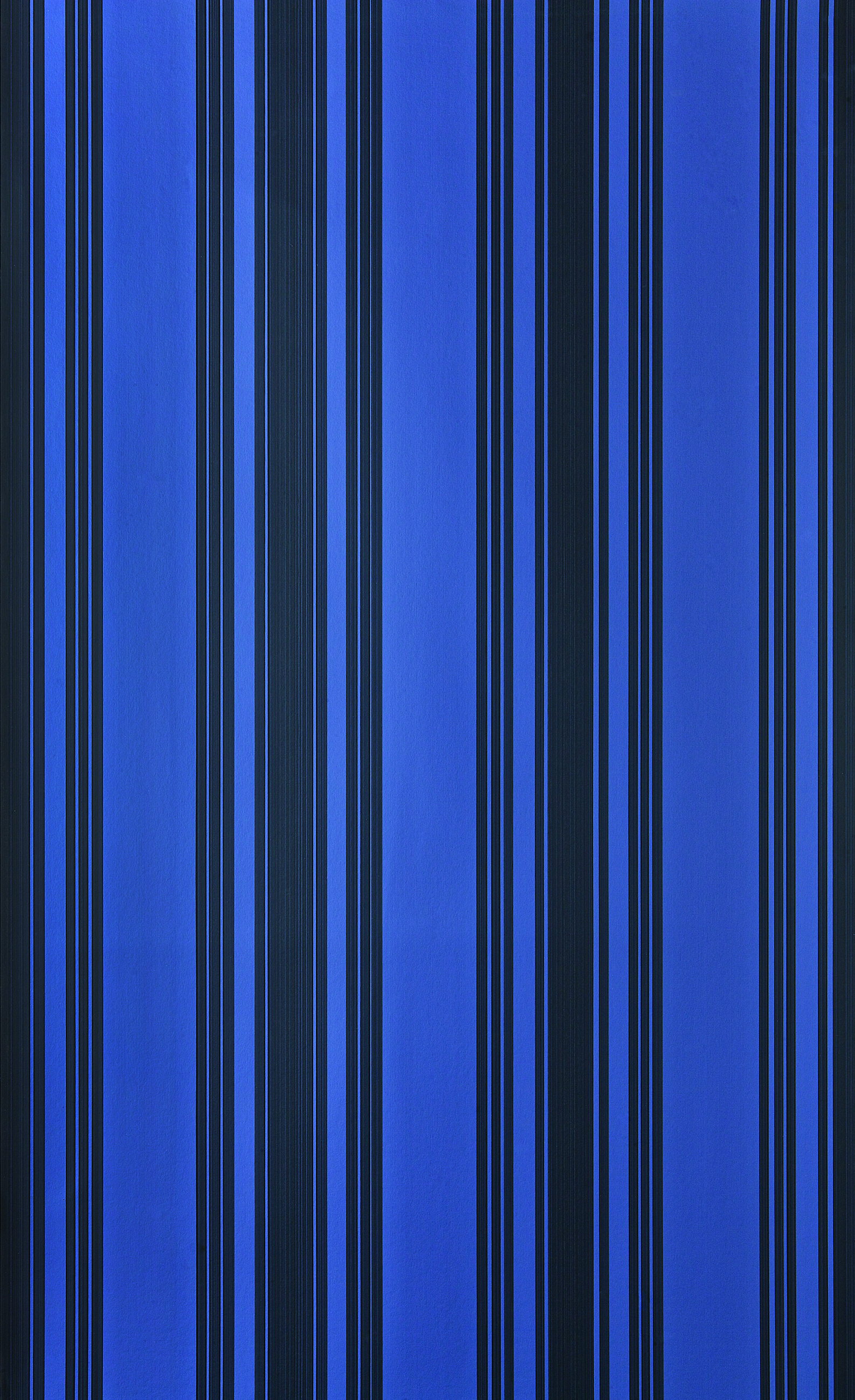 Tented Stripe 13113 $195 Per Roll  Order Now