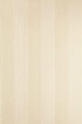 Plain Stripe 1101 $195 Per Roll  Order Now