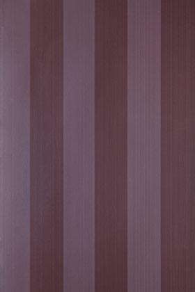 Plain Stripe 1130 $195 Per Roll  Order Now