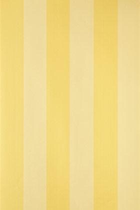 Plain Stripe 1139 $195 Per Roll  Order Now