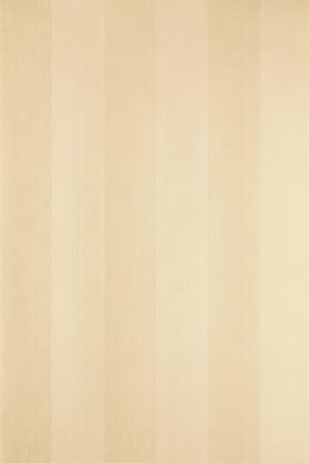 Plain Stripe 1102 $195 Per Roll  Order Now
