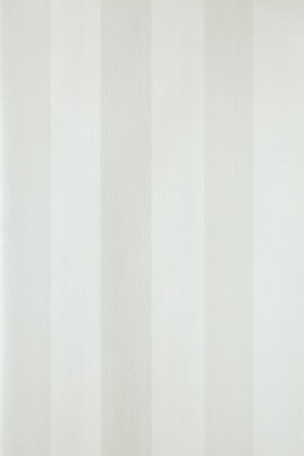 Plain Stripe 1114 $195 Per Roll  Order Now