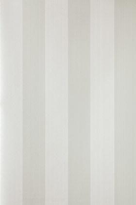 Plain Stripe 1115 $195 Per Roll  Order Now