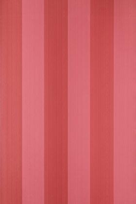 Plain Stripe 1136 $195 Per Roll  Order Now