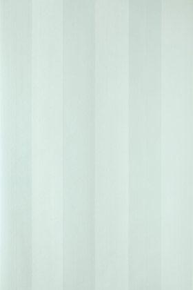 Plain Stripe 1149 $195 Per Roll  Order Now
