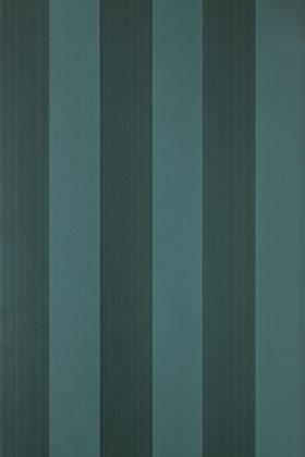 Plain Stripe 1166 $195 Per Roll  Order Now