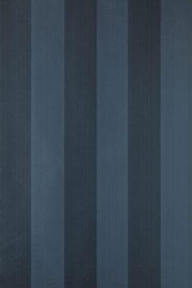 Plain Stripe 1172 $195 Per Roll  Order Now