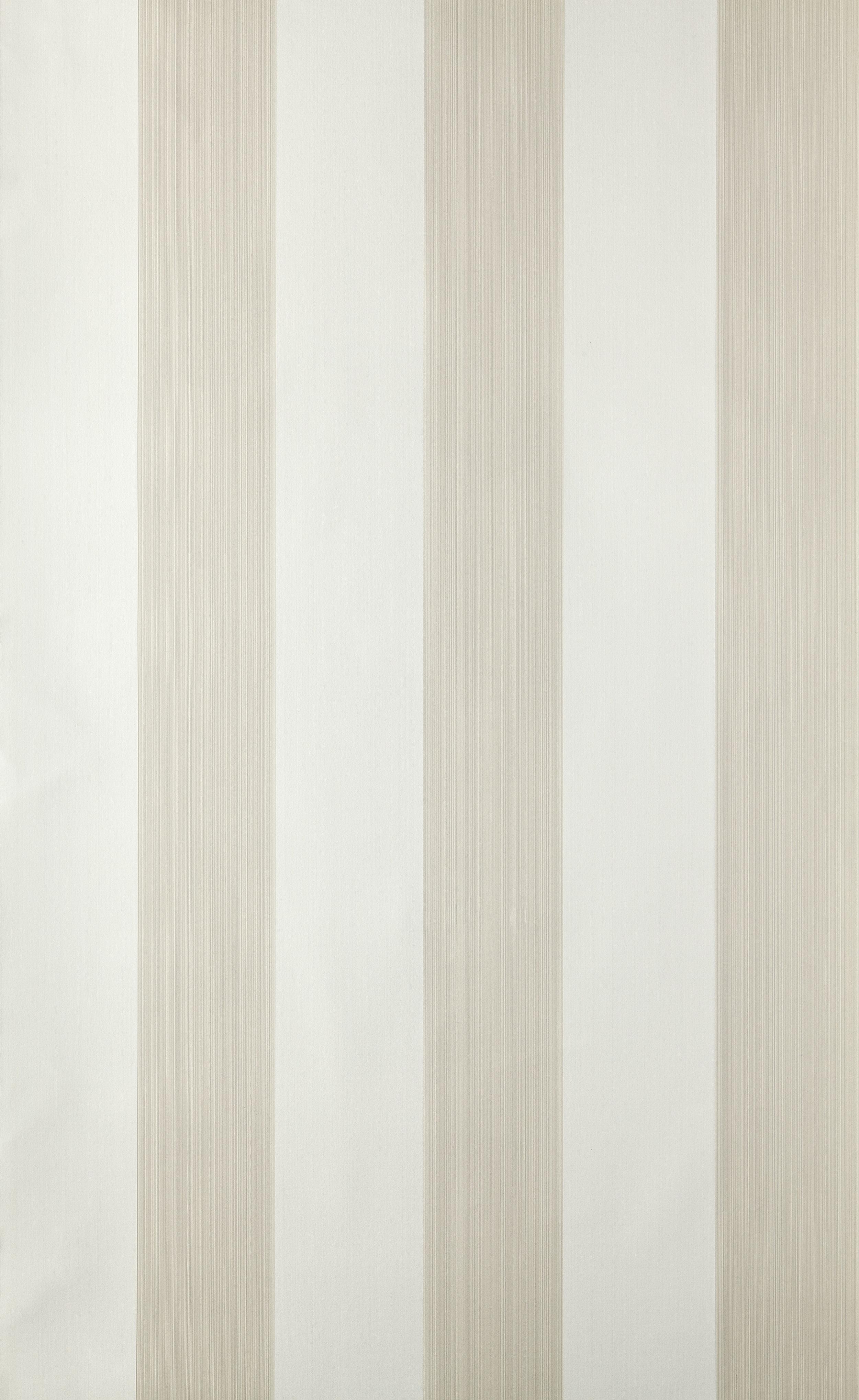 Plain Stripe 1173 $195 Per Roll  Order Now