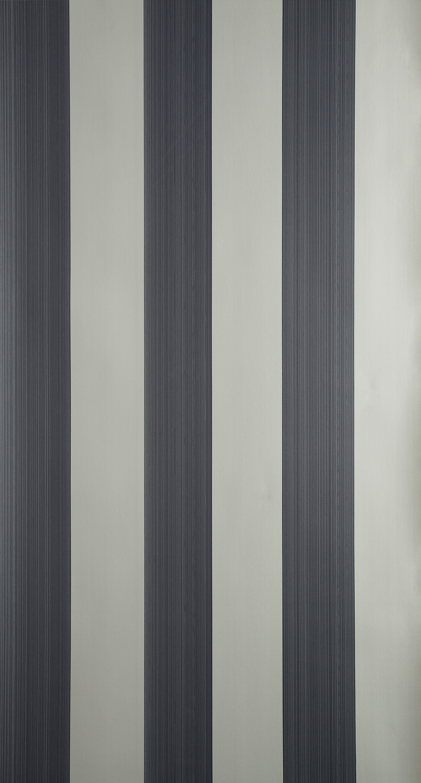 Plain Stripe 1174 $195 Per Roll  Order Now
