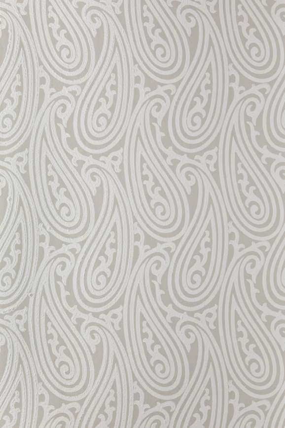 Paisley 4702 $250 Per Roll  Order Now