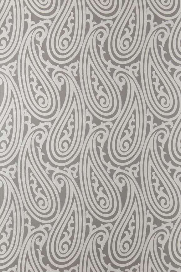 Paisley 4703 $250 Per Roll  Order Now