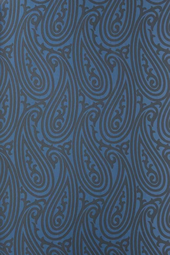 Paisley 4705 $250 Per Roll  Order Now