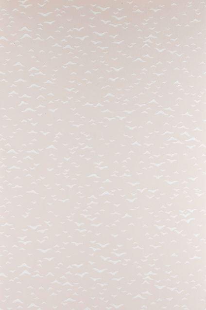 Yukutori 4302 $250 Per Roll  Order Now