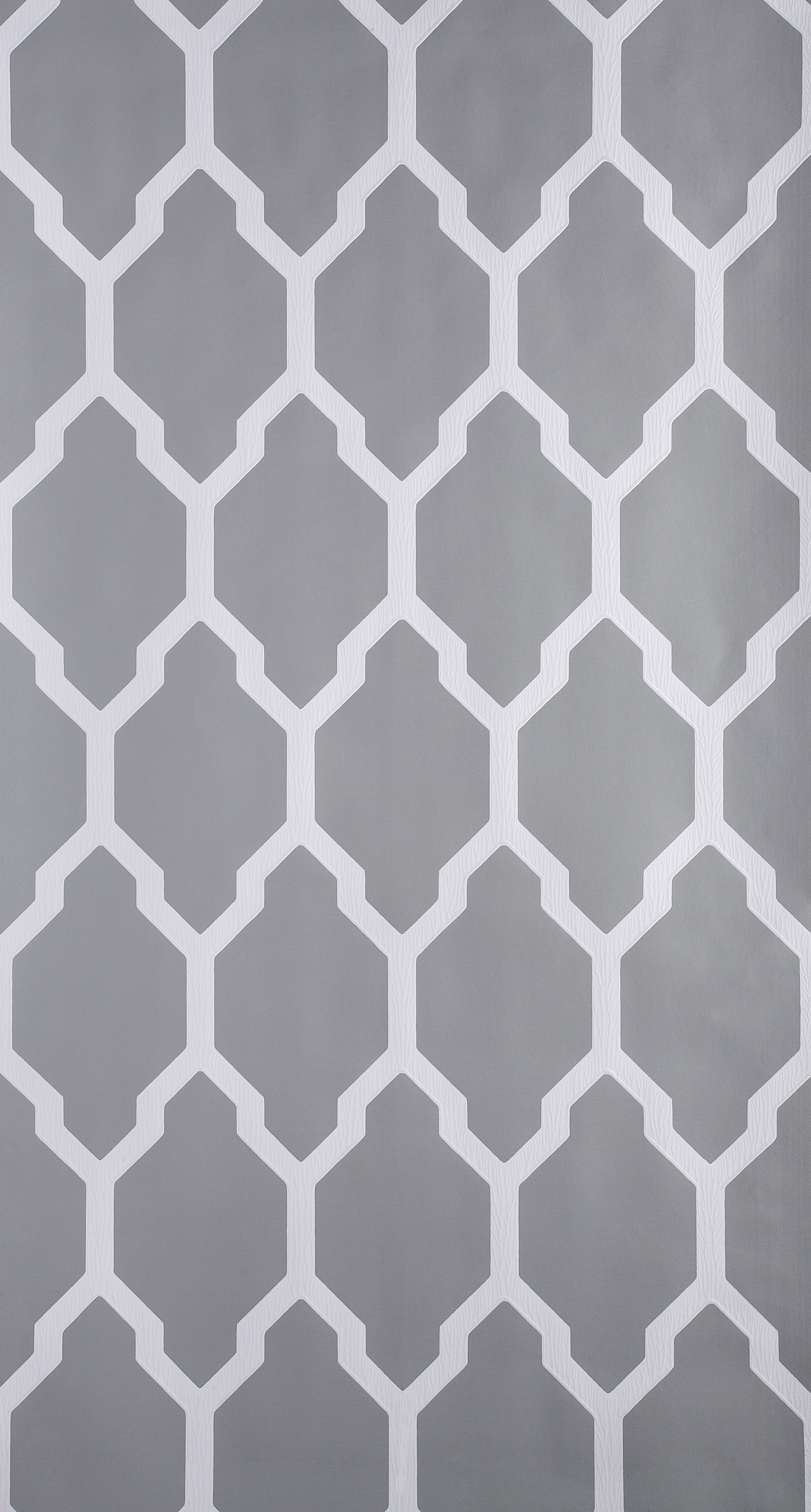 Tessella 3602 $250 Per Roll  Order Now