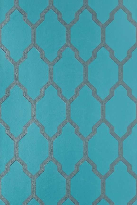 Tessella 3608 $250 Per Roll  Order Now