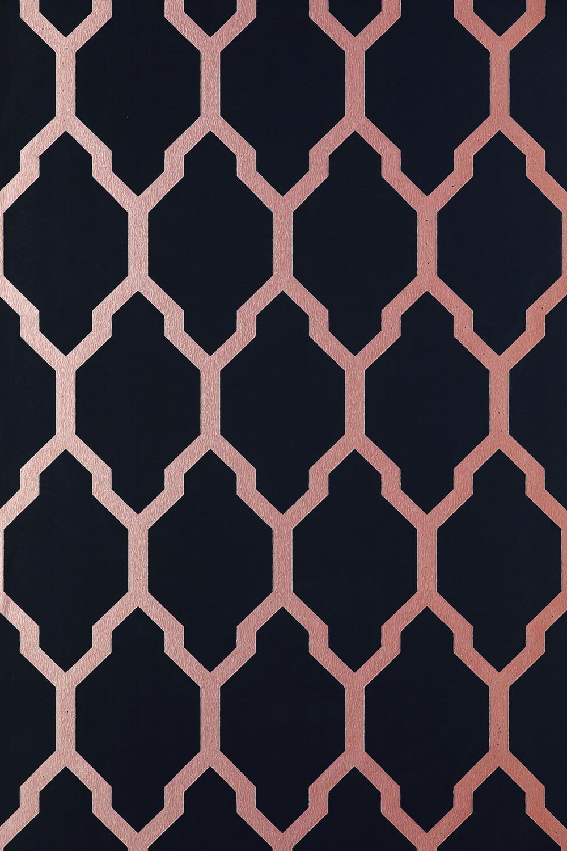 Tessella 3613 $250 Per Roll  Order Now