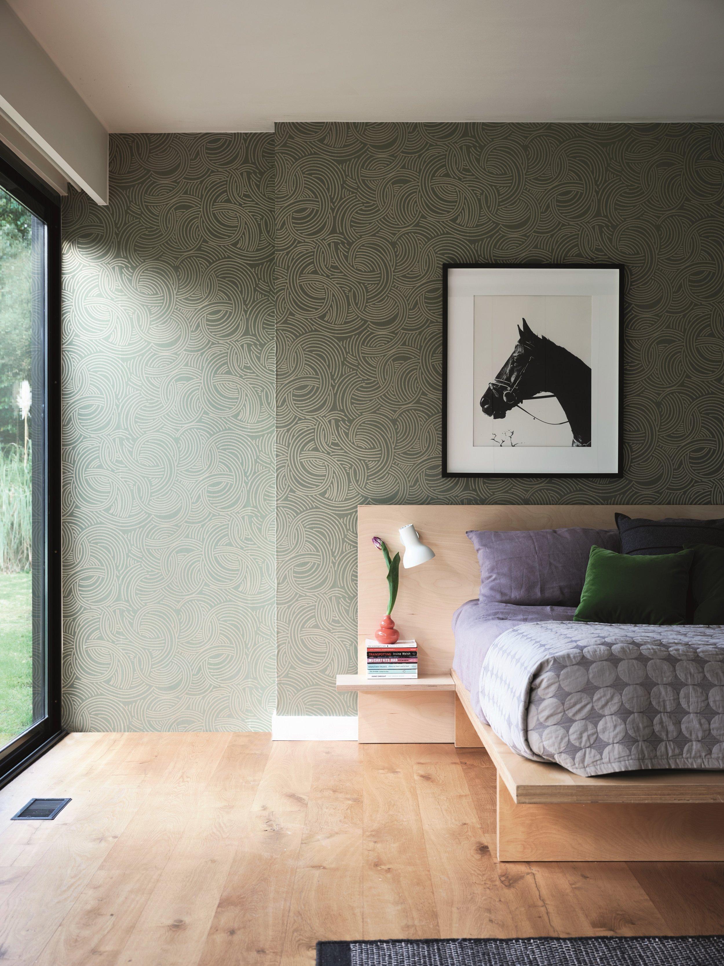 Wallpaper Shown : Tourbillon 4808