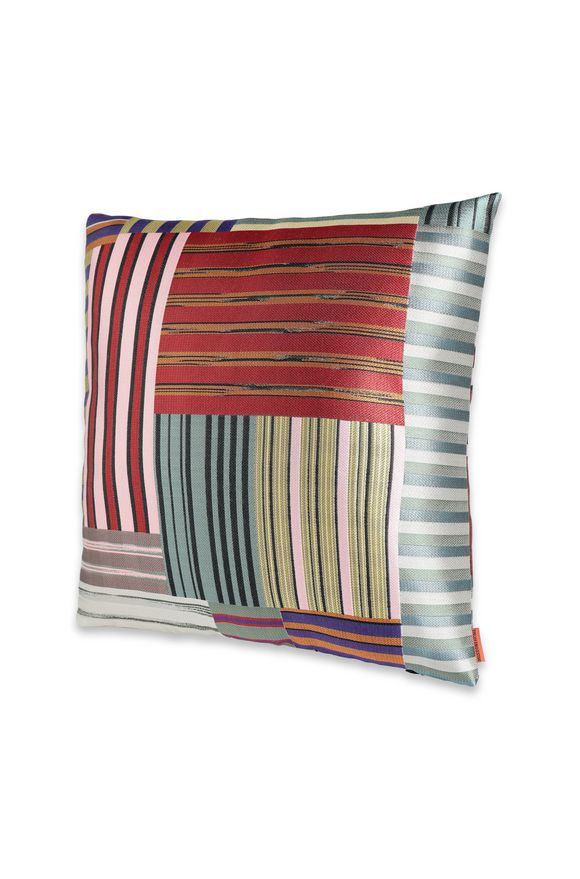 WINSLOW CUSHION 16 x 16 in $ 356  Order Now
