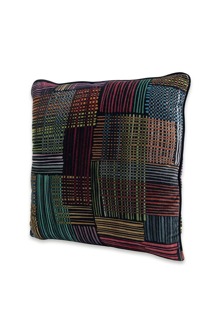 WOODSTOCK CUSHION 24 X 24 in $ 485  Order Now