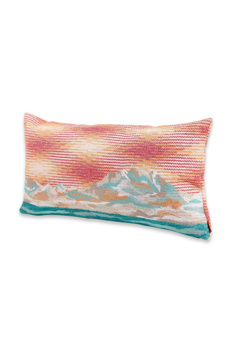 WIMILLE CUSHION  12 X 24 in $ 580   Order Now