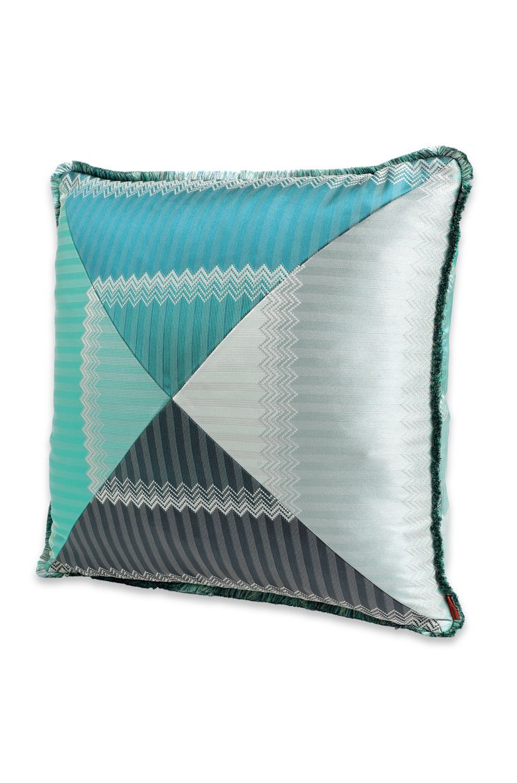 WELLS CUSHION  20 X 20 in $ 579   Order Now