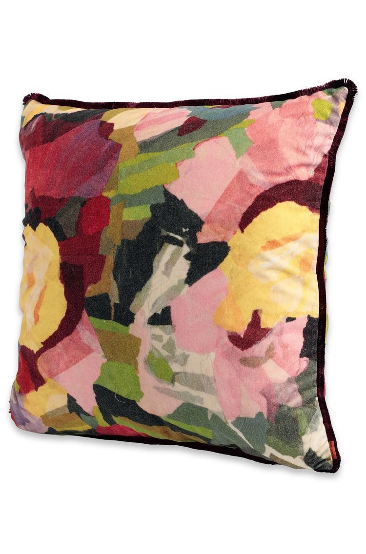 WIGHT CUSHION  24 X 24 in $ 444   Order Now