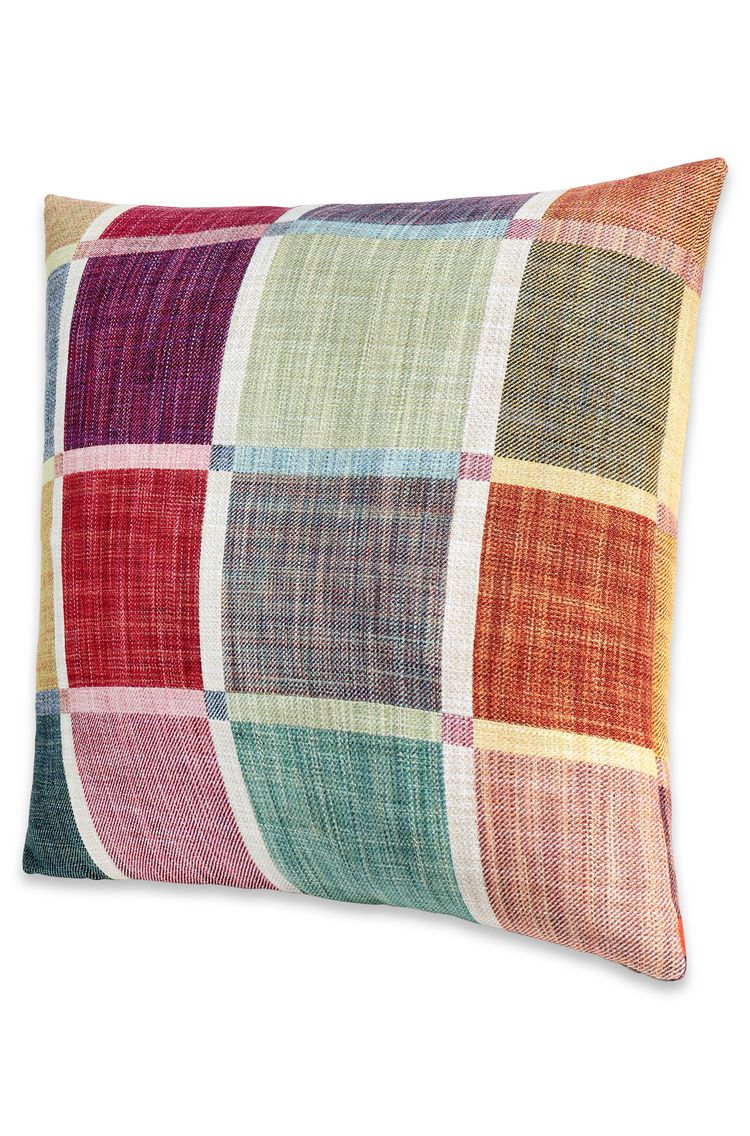 WINCHESTER CUSHION  24 X 24 in $ 488   Order Now