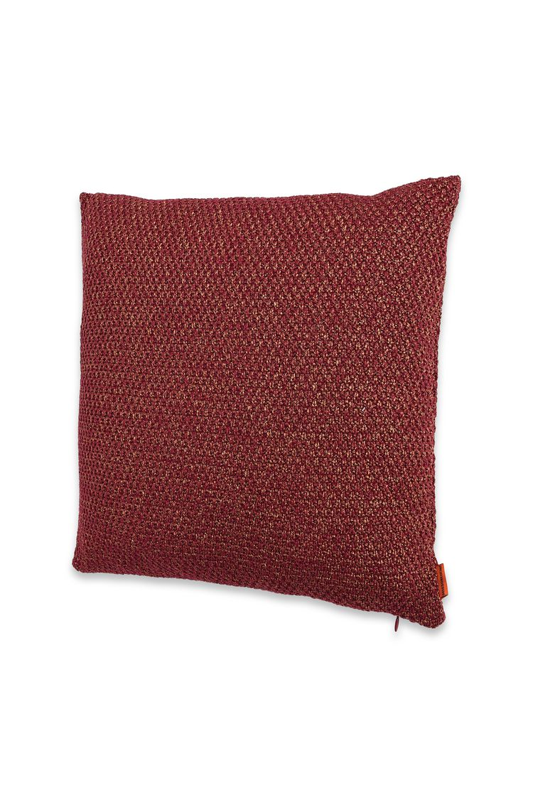 VELIDHOO CUSHION  16 X 16 in $ 223   Order Now