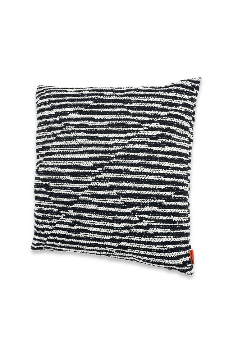 VARBERG CUSHION  16 X 16 in $ 272   Order Now