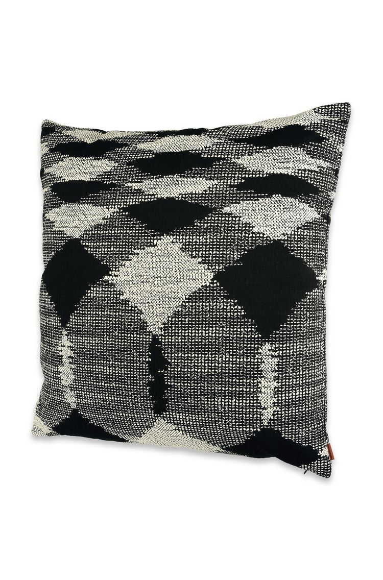 VISBY CUSHION  24 X 24 in $ 580   Order Now