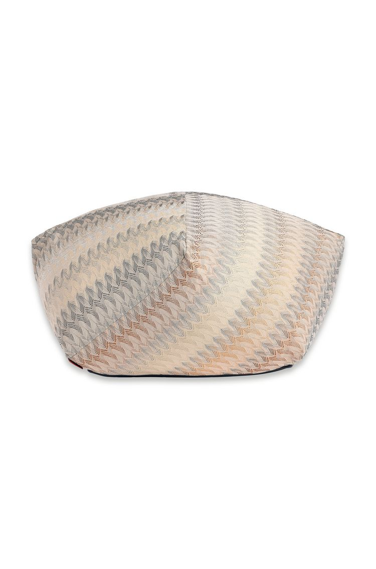 REMICH DIAMANTE POUF  24 X 16 in $ 1,331  Order Now