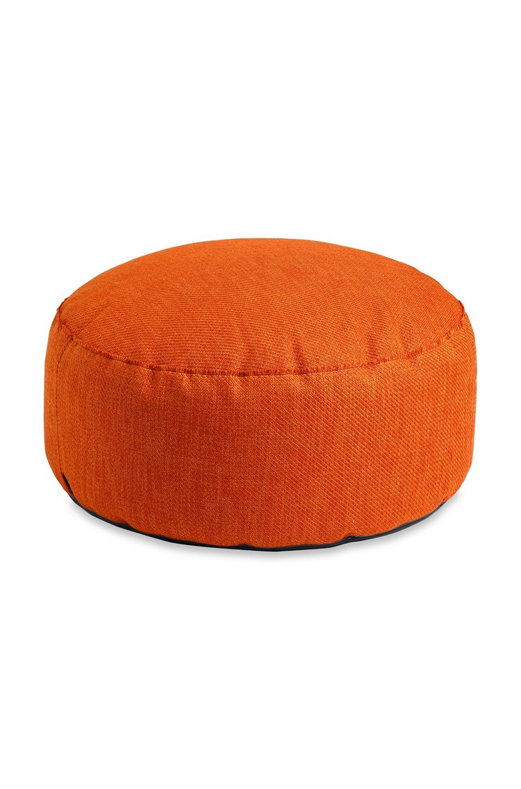 MOOMBA PALLINA POUF  31 X 14 in $ 1,124  Order Now